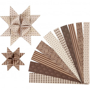 Vivi gade – Vivi gade stjernestrimler oslo mønster 44-86cm 15-25mm diameter 6,5-11 fra rito.dk