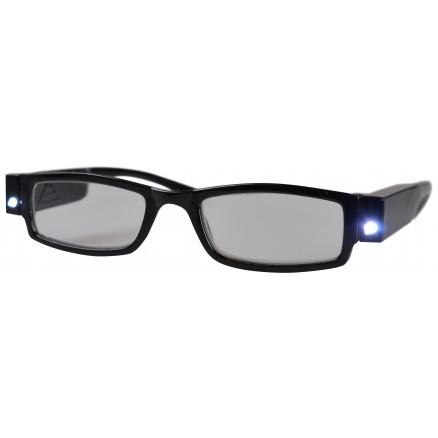 leveringstid på briller