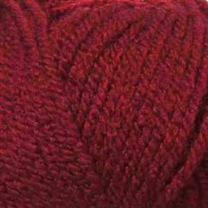 Järbo Lady Garn Unicolor 44923 Bordeaux