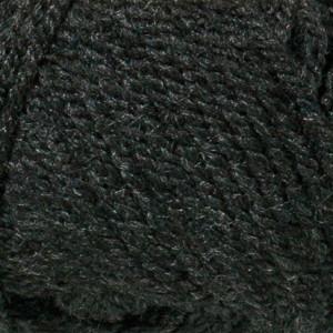 Järbo Lady Garn Unicolor 44928 Mørkegrå