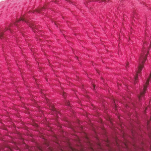 Järbo Lady Garn Unicolor 44939 Cerise