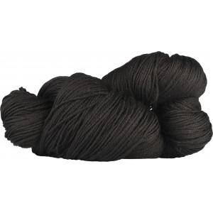 Manos del Uruguay Alegria Garn Håndfarvet A2500 Black