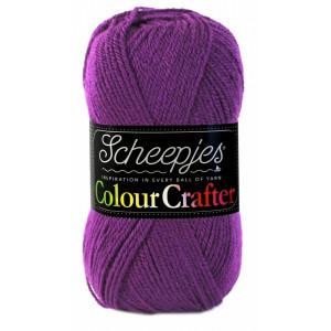 Image of   Scheepjes Colour Crafter Garn Unicolor 1425 Deventer