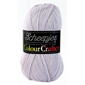 Image of   Scheepjes Colour Crafter Garn Unicolor 1724 Helmond