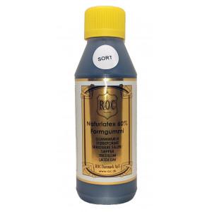 Latex Gummimælk 250ml til bl.a. skridsikre såler, tæpper o.l.