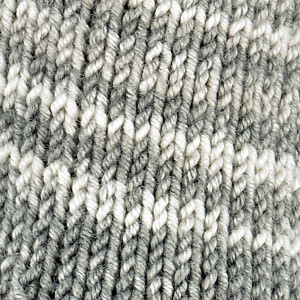 Järbo – Järbo soft raggi garn print 31216 kit fra rito.dk