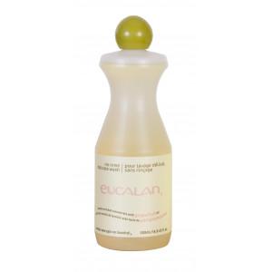 Eucalan Eucalan uldvaskemiddel med lanolin grapefrugt - 500ml fra rito.dk