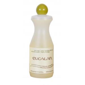 Eucalan Uldvaskemiddel med Lanolin Neutral - 500ml