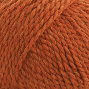 Garnstudio - drops Drops andes garn mix 2920 orange på rito.dk
