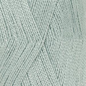 Drops lace garn unicolor 7120 lys grågrøn 50g fra Garnstudio - drops på rito.dk