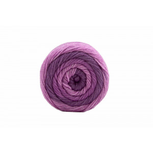 Himalaya Sweet Roll Garn Print 13 Lavender Swirl