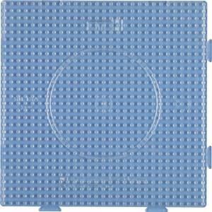 Hama Perleplade Samleplade 15x15cm - 1 stk