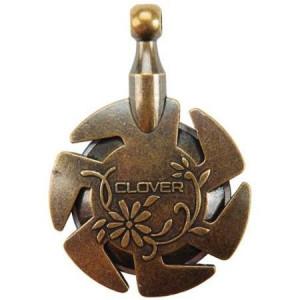 Clover Garn Cutter 3,5 cm