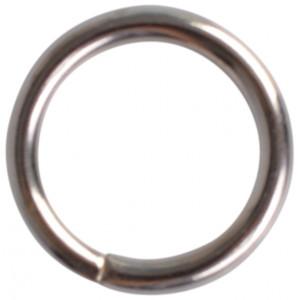 Ring Nikkel 20mm - 1 stk