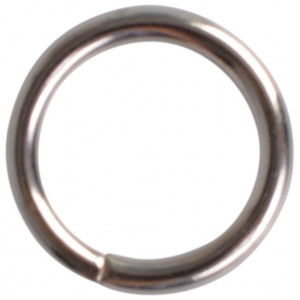 Image of   Ring Nikkel 20mm - 1 stk