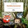 Nordiske dyrevenner - Bog af Mie Møller Nielsen
