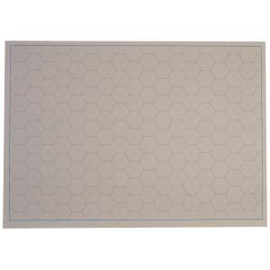 Kardus/Patchwork Karton 45x63 cm - 5 stk