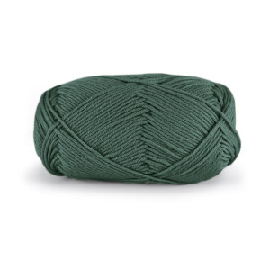 Dale Garn Lerke 8112 Smaragdgrønn