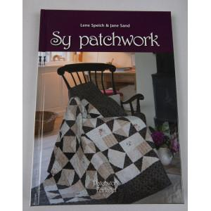 Patchworkbøger