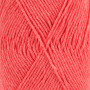 Drops Loves You 9 Garn Unicolor 108 Koral