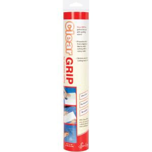 Clear Grip ark 32x92 cm
