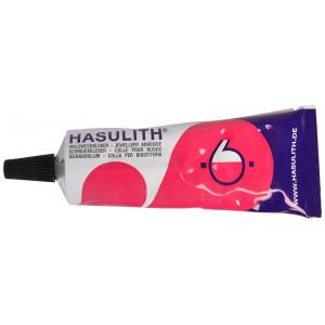 Hasulith Smykkelim 31ml
