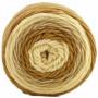 Himalaya Sweet Roll Garn Print 22 Peanut Butter Swirl