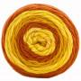 Himalaya Sweet Roll Garn Print 23 Butterscotch Pop