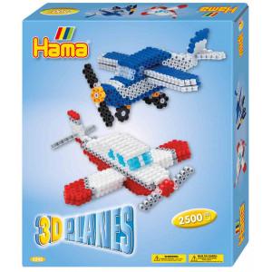 Hama Midi Gaveæske 3242 3D Fly