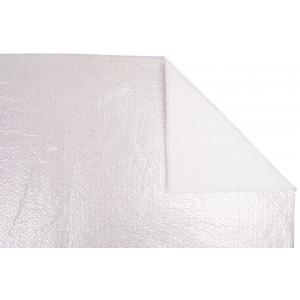 Meida Alum Alu Vat 150cm - 50cm