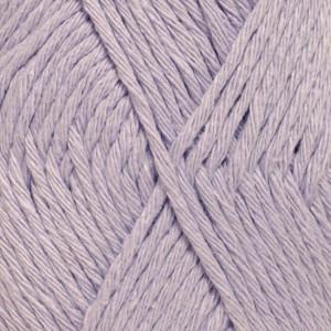 Drops Loves You 5 Garn 116 Lavendel