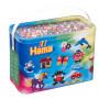 Hama Midi Perler 208-00 Mix 00 - 30.000 stk