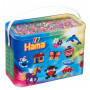Hama Midi Perler 208-68 Mix 68 - 30.000 stk