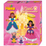 Hama Midi Gaveæske 3230 Little princess