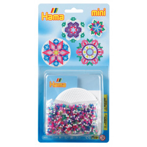 Hama Mini Blisterpak 5512 Ornament