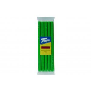 Filia Modellervoks Soft Grøn 100g