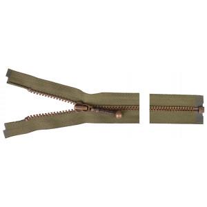 11-20cm Lynlåse