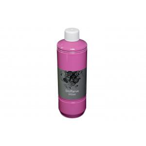 Artino Stoffarve/Tekstilmaling Pink 500ml