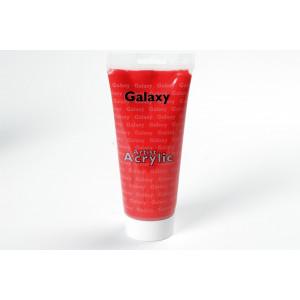 Galaxy Artist
