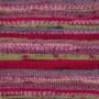 Drops Fabel Garn Print 911 Fun Lilac