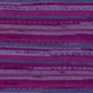 Image of   Drops Fabel Garn Print 330 Berry Dreams