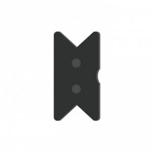 Pixelhobby Midi Perleplader