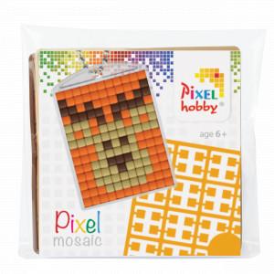 Pixelhobby Midi Gaveæsker