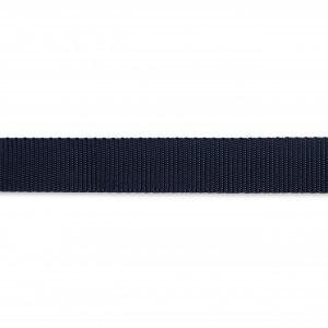 Image of   Prym Taskestrop Marineblå 25mm - 10m