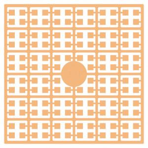 Pixelhobby Midi Perler 144 pixels