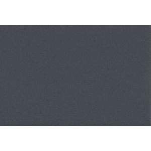 Præget Papir Koksgrå 30,5x30,5cm - 25 ark