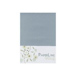 Metallic Papir