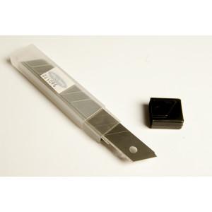 Knivblade til Hobbykniv Stor