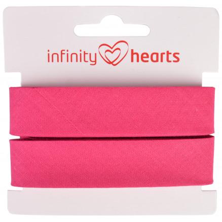 5713410004715 fra infinity hearts