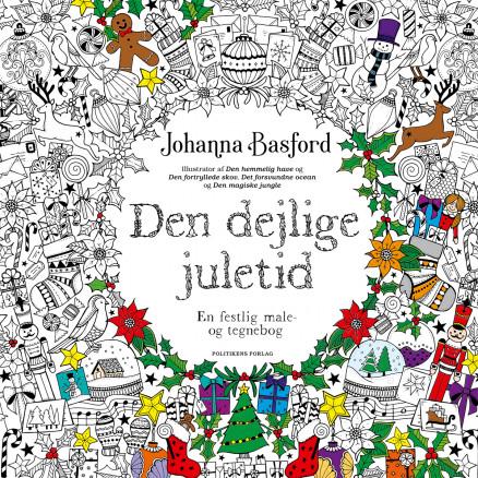 politikens forlag – 9788740032055 på rito.dk